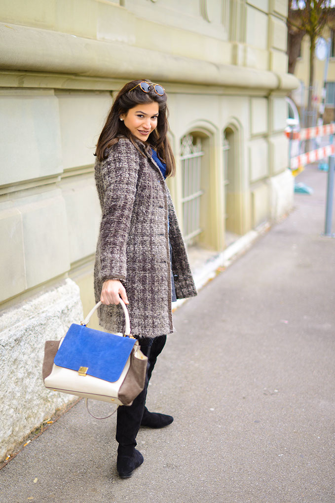 shanel_fashion_issue_blog_blogpost_beauty_style_classy_dsc_1797_luxury