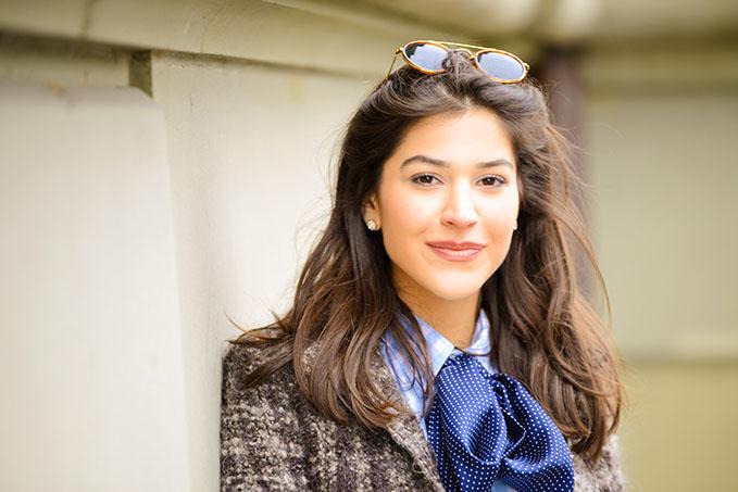 shanel_fashion_issue_blog_blogpost_beauty_style_classy_dsc_1797_luxury_i