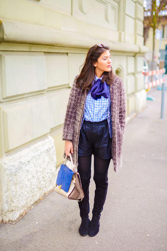 shanel_fashion_issue_blog_blogpost_beauty_style_classy_dsc_1797_luxury_ii