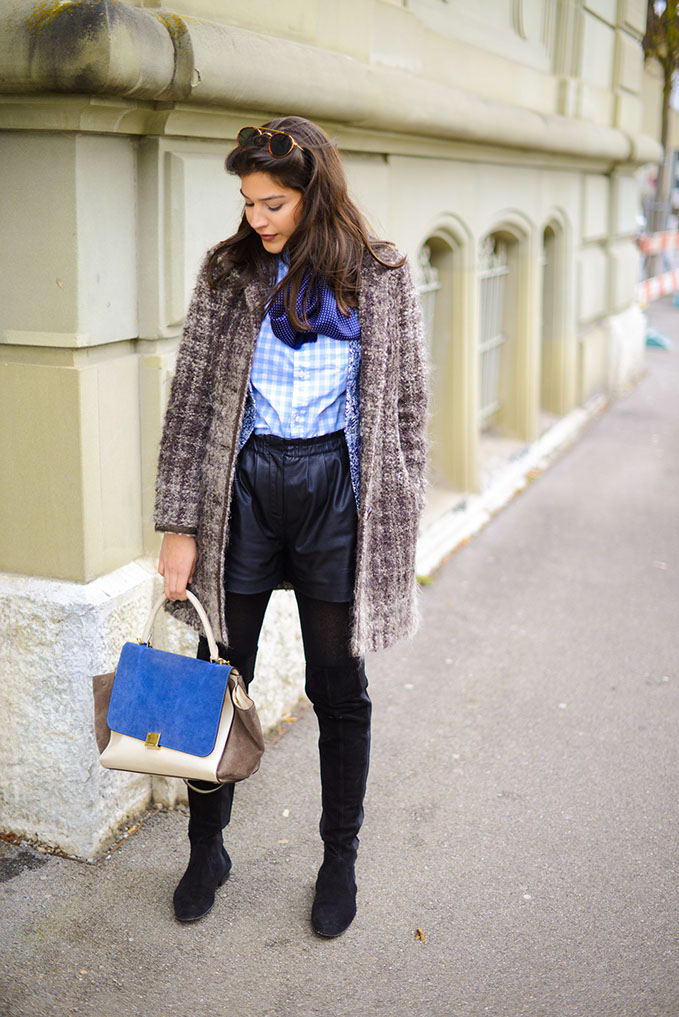 shanel_fashion_issue_blog_blogpost_beauty_style_classy_dsc_1797_luxury_iii