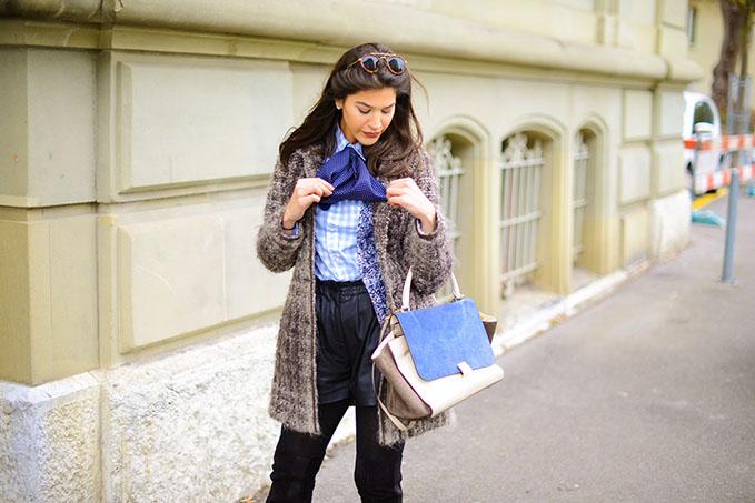 shanel_fashion_issue_blog_blogpost_beauty_style_classy_dsc_1797_luxury_iv679x453