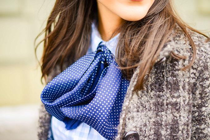 shanel_fashion_issue_blog_blogpost_beauty_style_classy_dsc_1797_luxury_ix