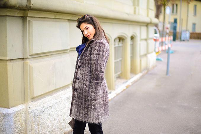 shanel_fashion_issue_blog_blogpost_beauty_style_classy_dsc_1797_luxury_v
