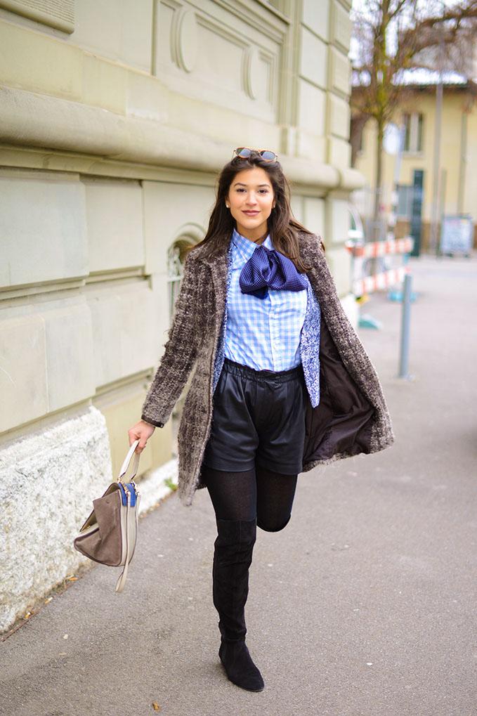 shanel_fashion_issue_blog_blogpost_beauty_style_classy_dsc_1797_luxury_vi