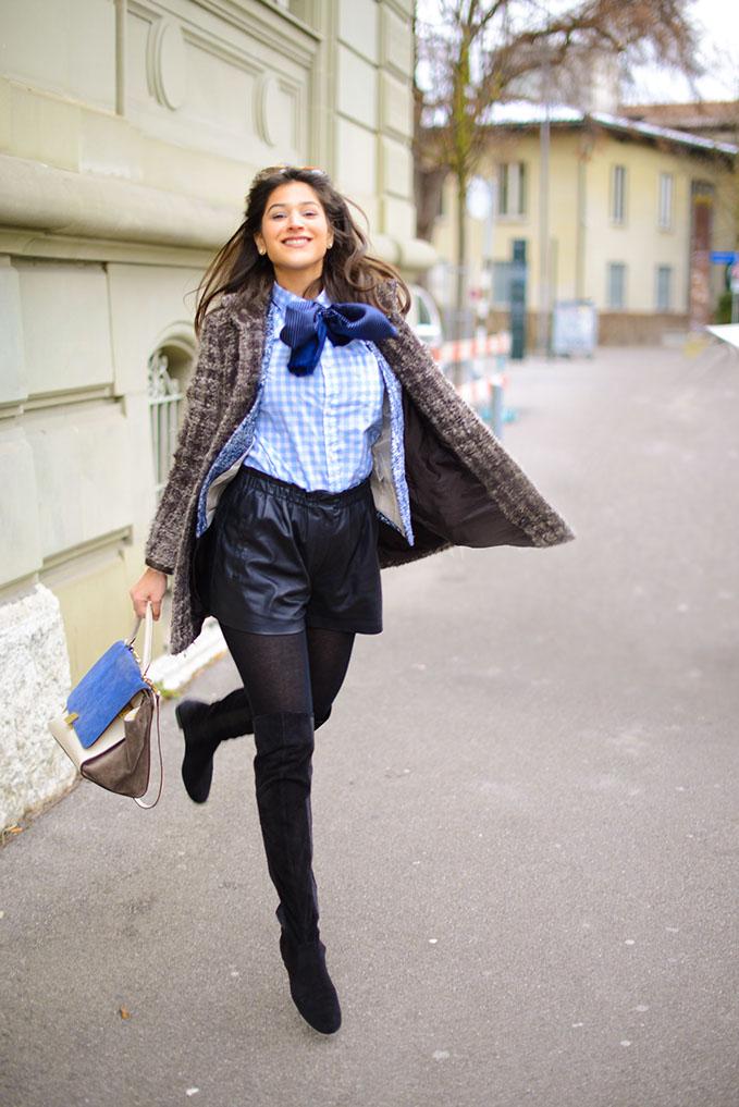 shanel_fashion_issue_blog_blogpost_beauty_style_classy_dsc_1797_luxury_vii