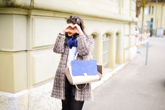 shanel_fashion_issue_blog_blogpost_beauty_style_classy_dsc_1797_luxury_viii