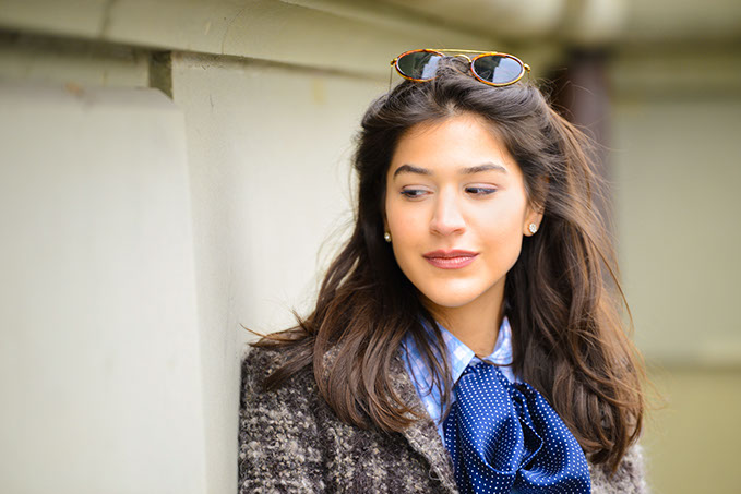 shanel_fashion_issue_blog_blogpost_beauty_style_classy_dsc_1797_luxury_x